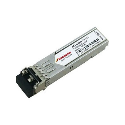 https://www.abc-fibre-optique.com/2179-large_default/module-sfp-compatible-avaya.jpg
